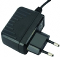 Common Electronic charger_1