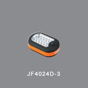JF4024D-3